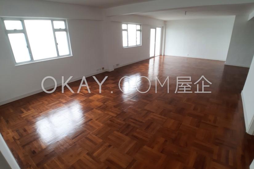 華亭閣 - 物業出租 - 1882 尺 - HKD 73K - #33117