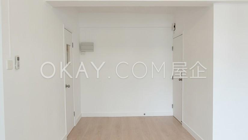 華登大廈 - 物業出租 - 604 尺 - 價錢可議 - #288420
