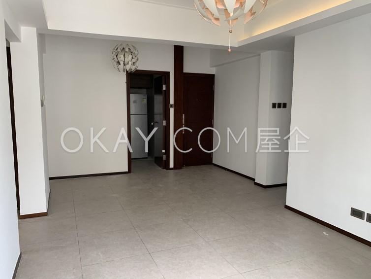 華登大廈 - 物業出租 - 856 尺 - HKD 3.8萬 - #37452