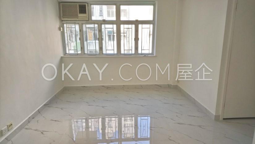 華登大廈 - 物业出租 - 695 尺 - HKD 31K - #38847