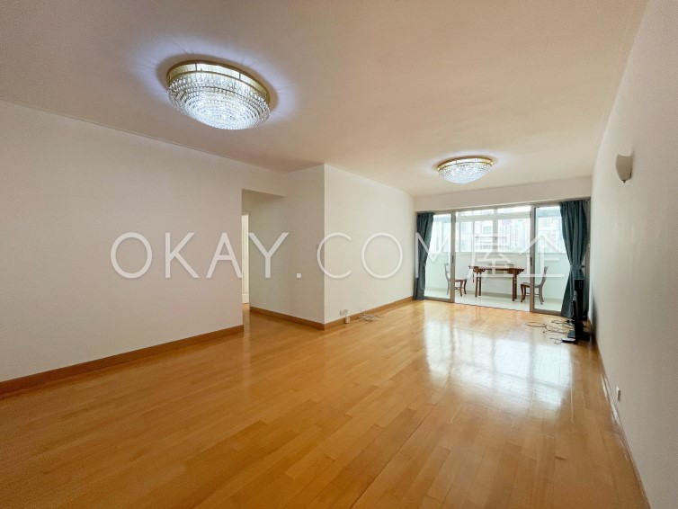 華高大廈 - 物業出租 - 1194 尺 - 價錢可議 - #40167
