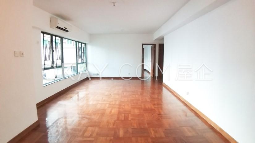 萬茂苑 - 物业出租 - 1274 尺 - HKD 61K - #18623
