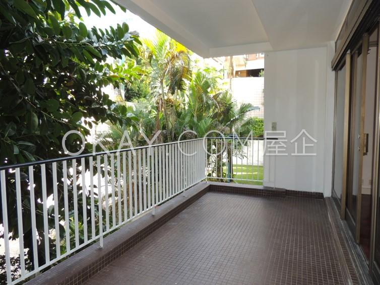 蒲苑 - 物業出租 - 2068 尺 - HKD 98K - #267555