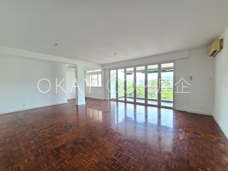 蒲苑 - 物業出租 - 2077 尺 - HKD 9.5萬 - #9451