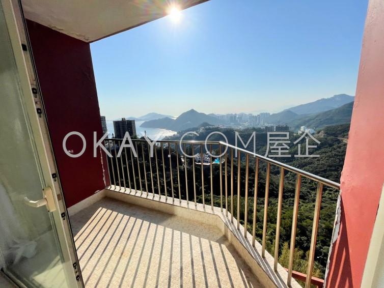 蔚峰園 - 物業出租 - 1113 尺 - HKD 45M - #20558