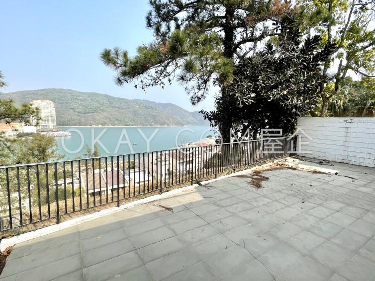 HK$95K 2,094尺 蔚陽 - 朝暉徑 出售及出租