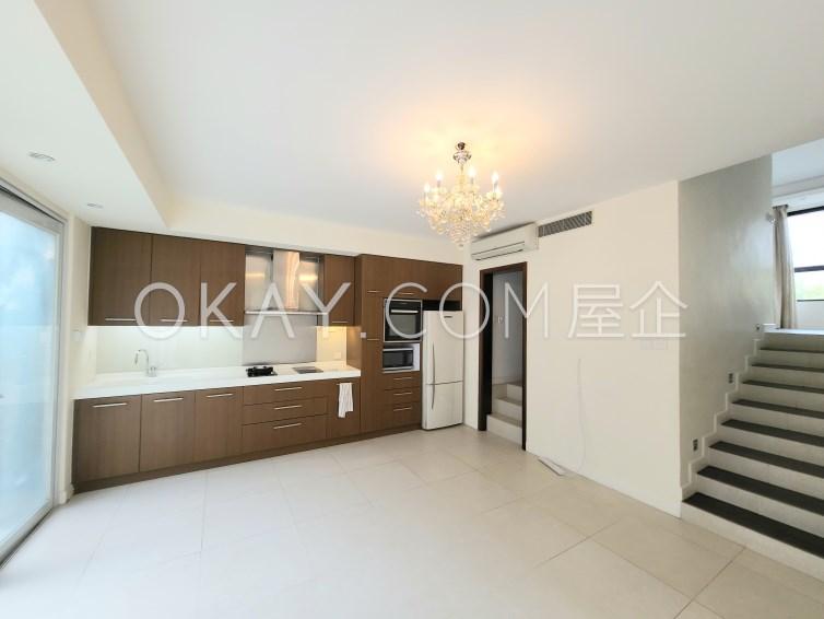 HK$65K 1,406尺 蔚陽 - 海蜂徑 出售及出租