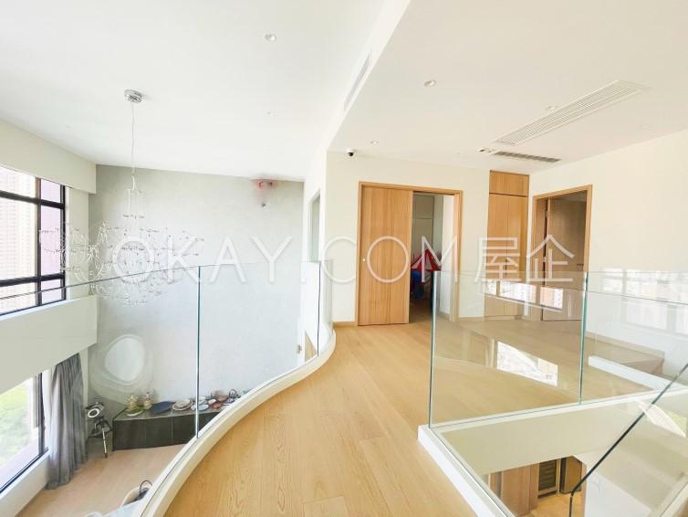 薈萃苑 - 物业出租 - 2932 尺 - 价钱可议 - #29900