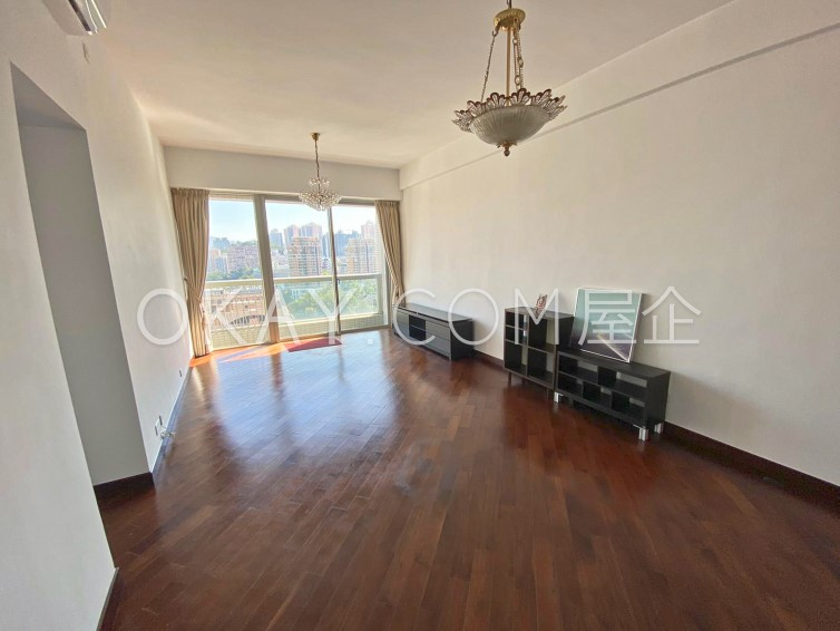 藍馬豪庭 - 物業出租 - 913 尺 - HKD 4.3萬 - #367329