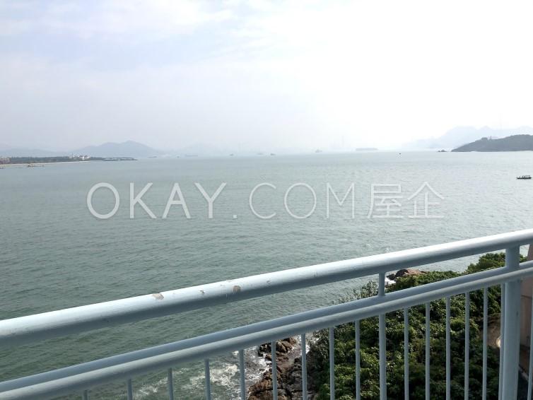 HK$65K 1,903平方尺 蘅峯 - 碧濤軒 出售及出租