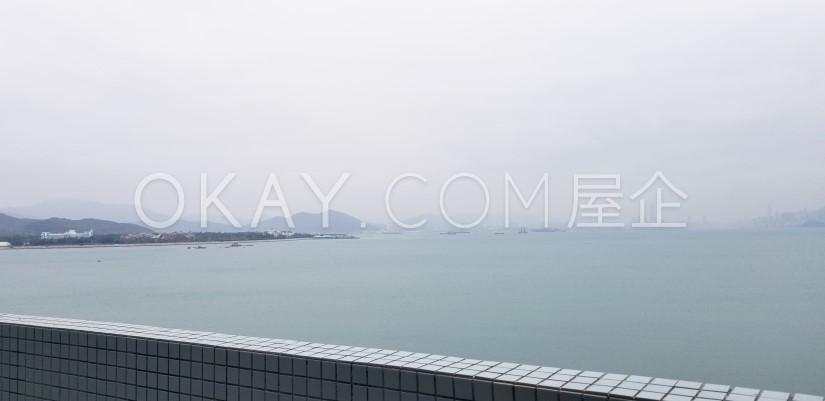 蘅峯 - 碧濤軒 - 物業出租 - 1903 尺 - HKD 53K - #73856