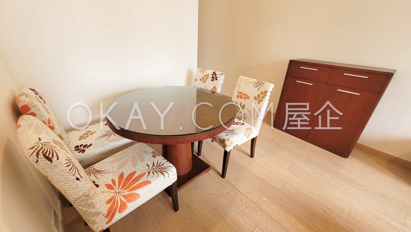 西浦 - 物業出租 - 746 尺 - HKD 40K - #100235