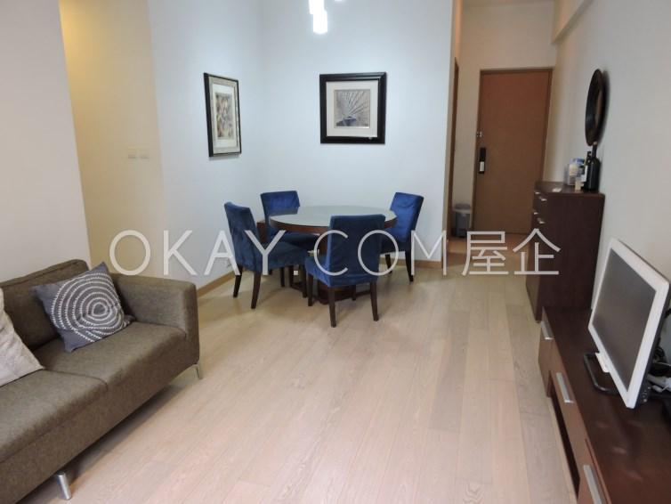 西浦 - 物業出租 - 853 尺 - HKD 4.5萬 - #79220