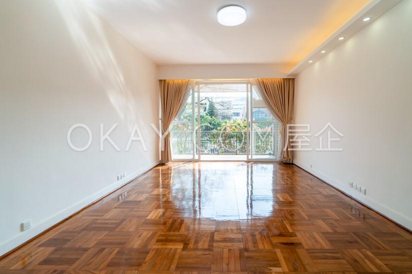 西谷道5A號 - 物業出租 - 2290 尺 - HKD 83.8K - #391289