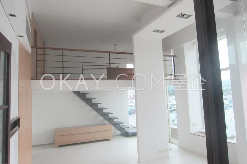 西貢濤苑 - 物業出租 - 1598 尺 - HKD 6萬 - #286025