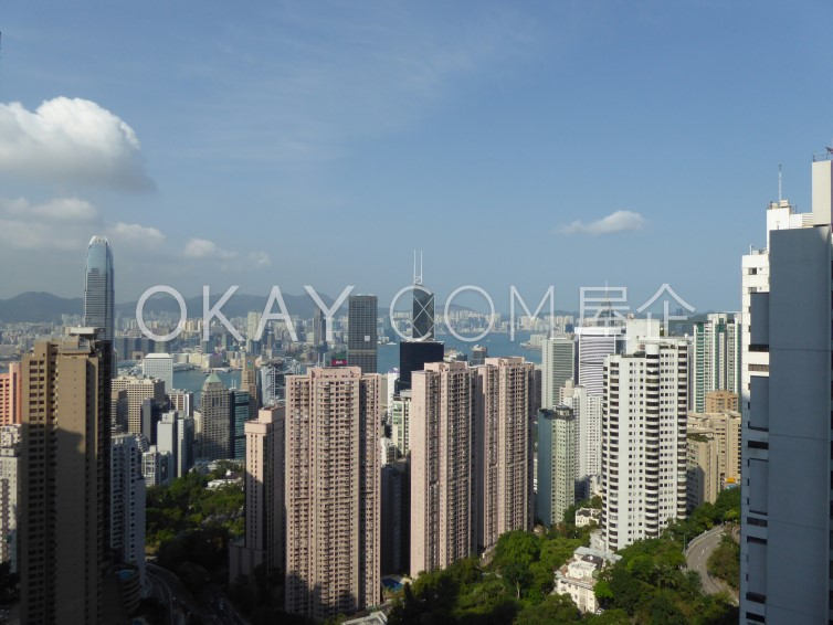 譽皇居 - 物业出租 - 2102 尺 - HKD 120K - #42388