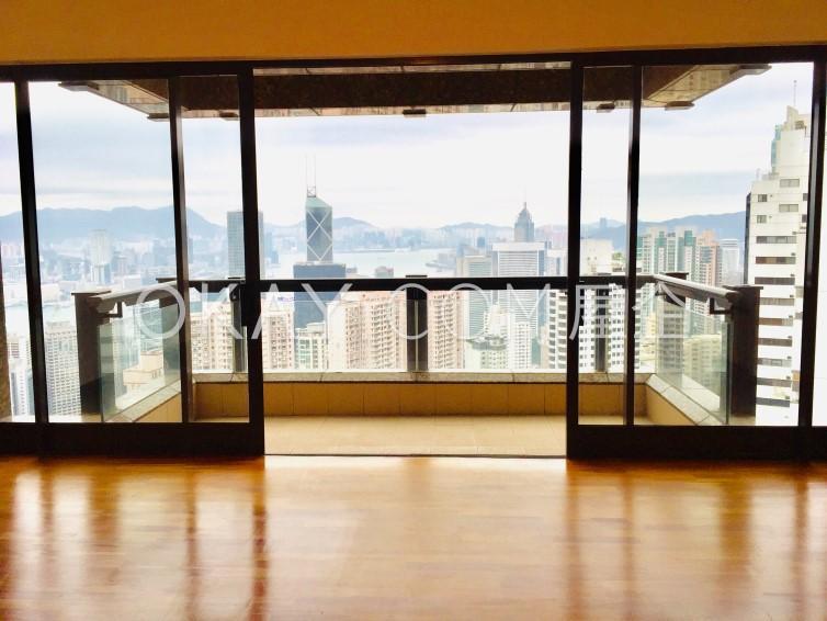 譽皇居 - 物业出租 - 2119 尺 - HKD 121K - #43130