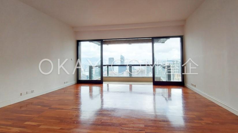 譽皇居 - 物業出租 - 2119 尺 - HKD 121K - #43130
