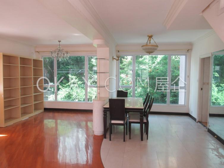 豐和苑 - 物业出租 - 1260 尺 - HKD 26.5M - #8869