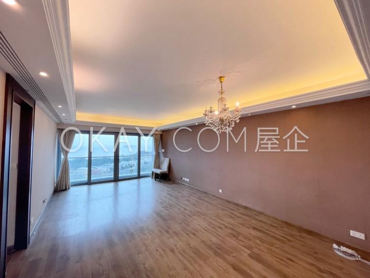 貝沙灣1期 - 物业出租 - 1552 尺 - HKD 52M - #49143