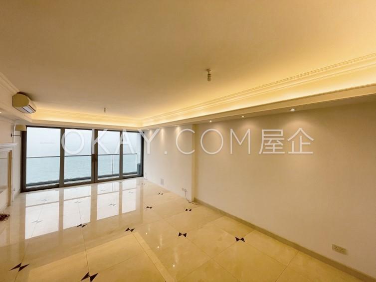 貝沙灣2期 - 南岸 - 物业出租 - 1780 尺 - HKD 92K - #54450