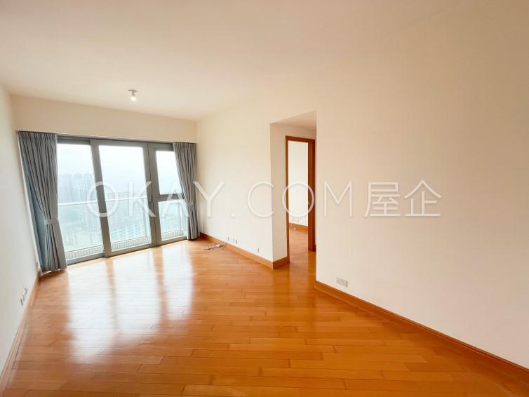 貝沙灣4期 - 南灣 - 物業出租 - 651 尺 - HKD 17M - #102201