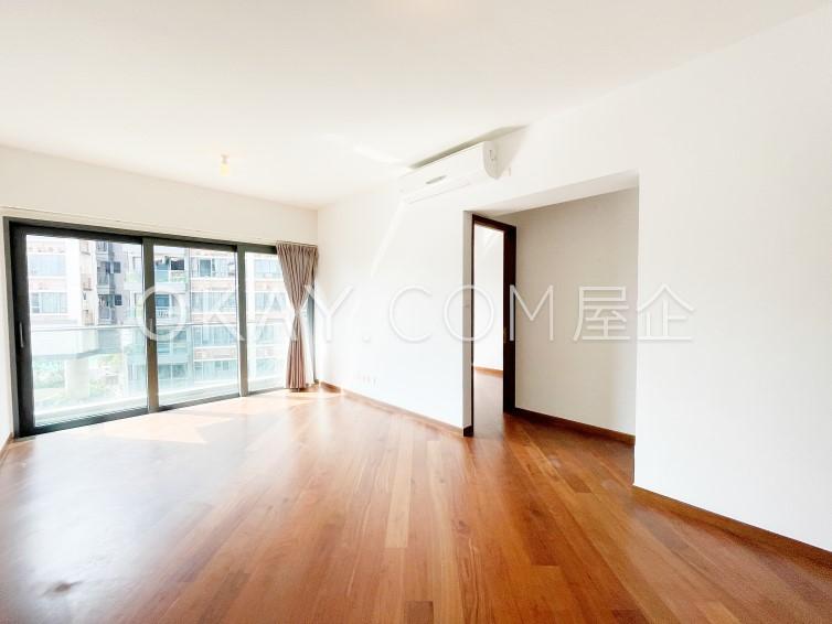 賢文禮士 - 物業出租 - 886 尺 - HKD 2,100萬 - #321335