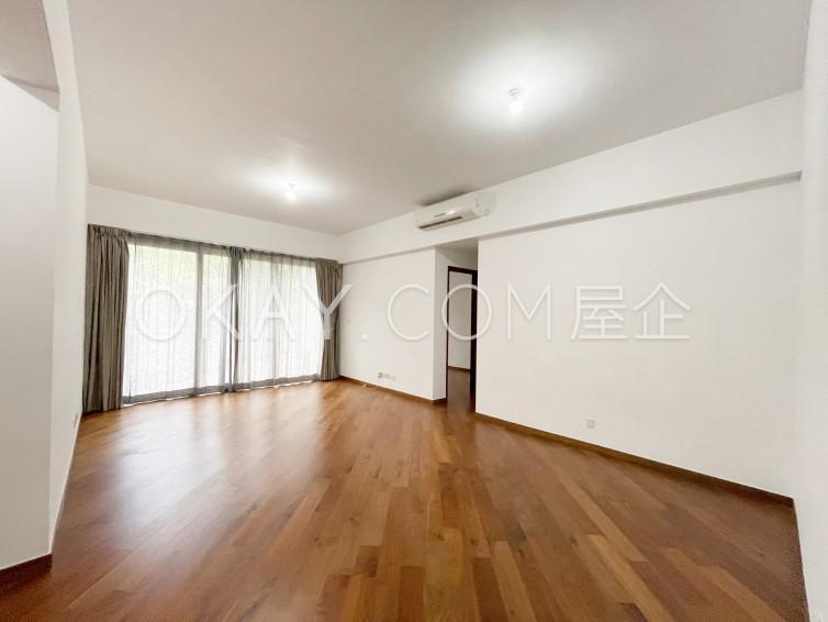賢文禮士 - 物业出租 - 1650 尺 - 价钱可议 - #321352
