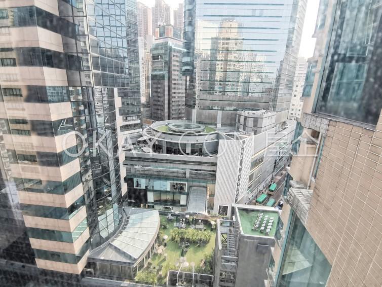 HK$22K 406平方尺 采怡閣 出售及出租