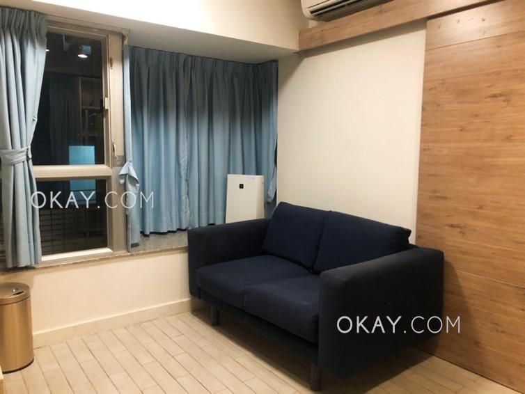 HK$13.5K 209平方尺 金國中心 出售及出租