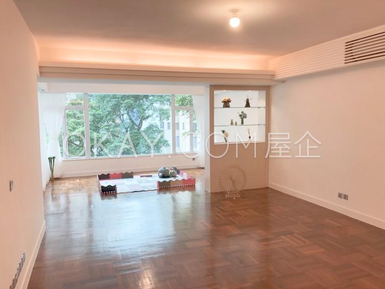 錦園大廈 - 物业出租 - 2139 尺 - HKD 8万 - #32121