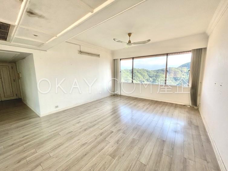 陽明山莊 - 物业出租 - 1505 尺 - HKD 7.8万 - #45944