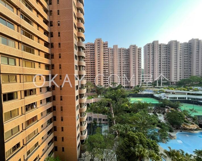 陽明山莊 - 物业出租 - 1042 尺 - HKD 47K - #71587