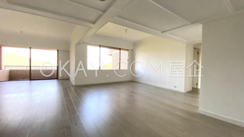HK$110K 2,069平方尺 陽明山莊 出售及出租