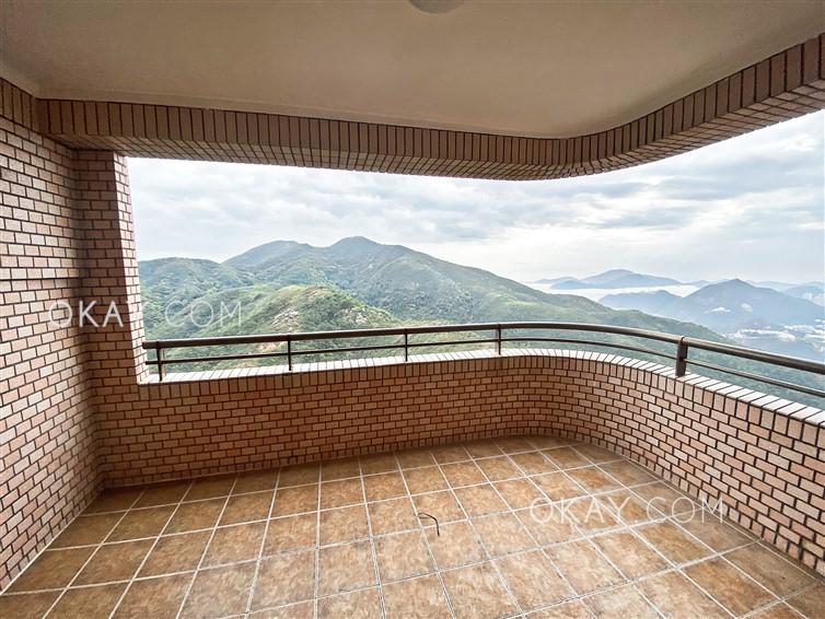 陽明山莊 - 物業出租 - 2308 尺 - HKD 11萬 - #7368