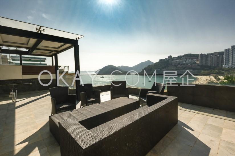 HK$80M 2,187平方尺 雅景閣 出售