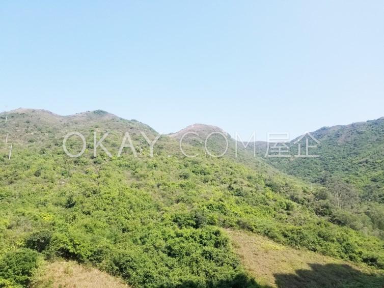 頤峰 - 濤山閣 - 物业出租 - 1406 尺 - HKD 12.8M - #293694