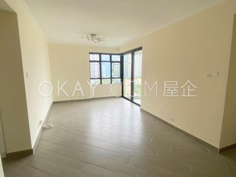 頤峰 - 翠山閣 - 物業出租 - 876 尺 - HKD 25.5K - #299391