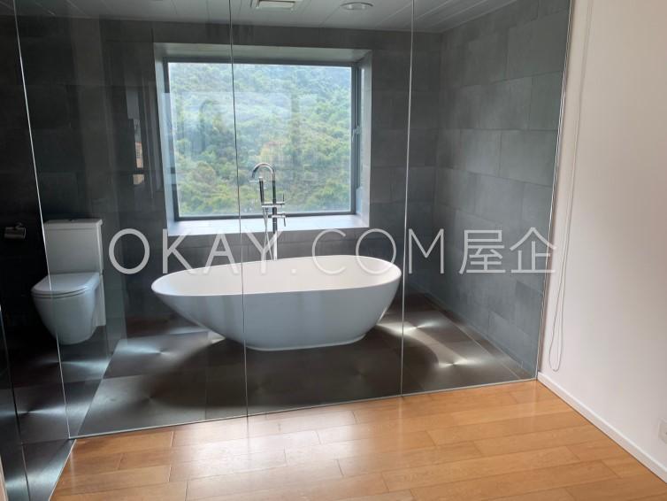 頤峰 - 翠山閣 - 物業出租 - 1132 尺 - HKD 36K - #301238