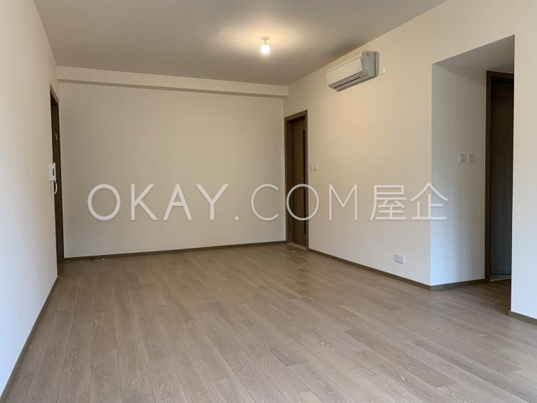 HK$36K 882平方尺 香島 出售及出租