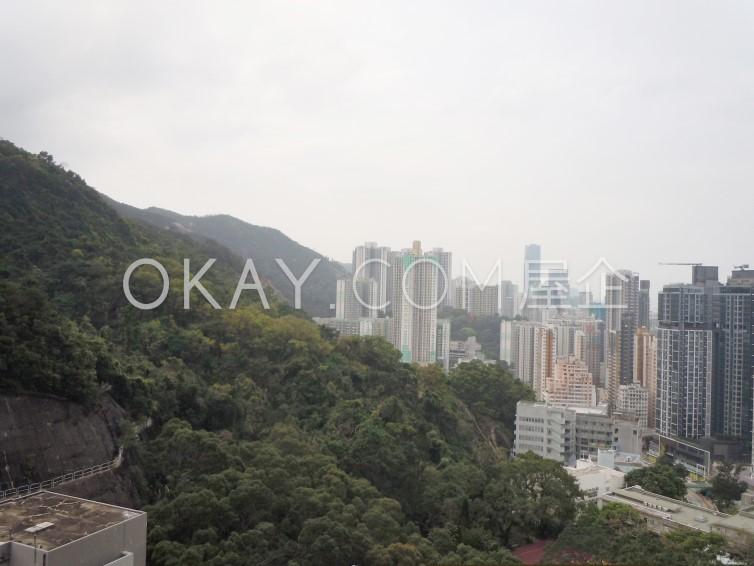 香島 - 物業出租 - 991 尺 - HKD 2,238萬 - #317413