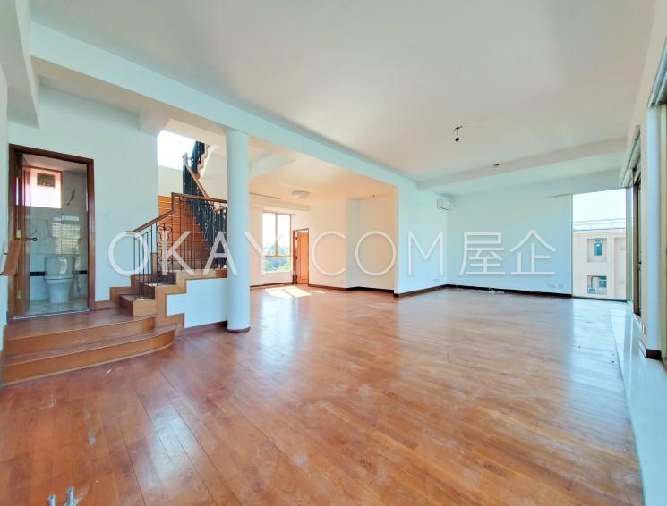 香港黃金海岸 - 物業出租 - 2195 尺 - 價錢可議 - #59051