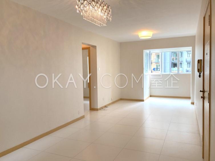 騰黃閣 - 物業出租 - 661 尺 - HKD 33K - #13312