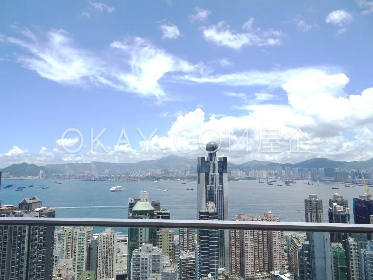 HK$150K 1,494平方尺 高士台 出售及出租