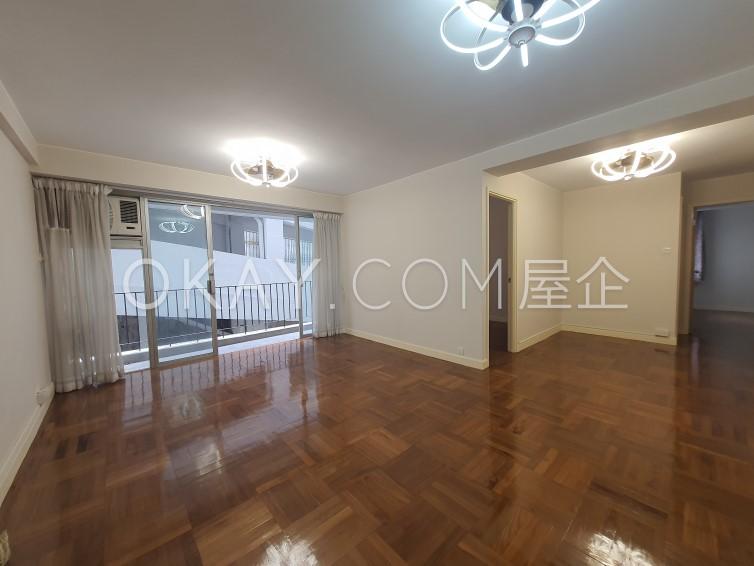 鳳凰閣 - 物业出租 - 890 尺 - HKD 33K - #3249