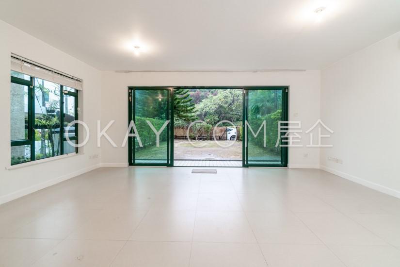 HK$58K 2,100尺 鳳誼花園 出售及出租