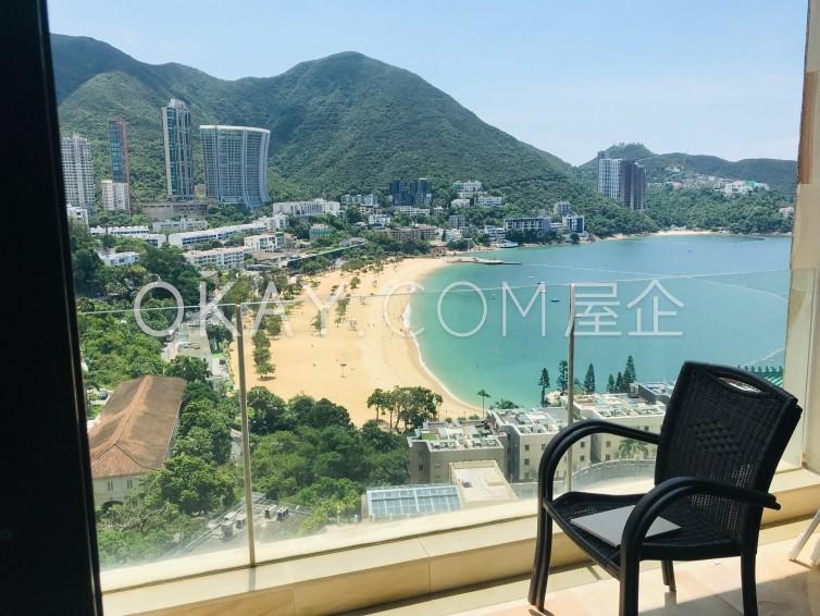 麗景園 - 物業出租 - 1513 尺 - HKD 50M - #120682