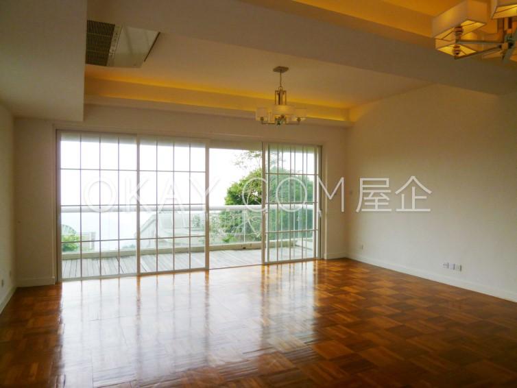 龍庭 - 物業出租 - 2545 尺 - HKD 18萬 - #15538