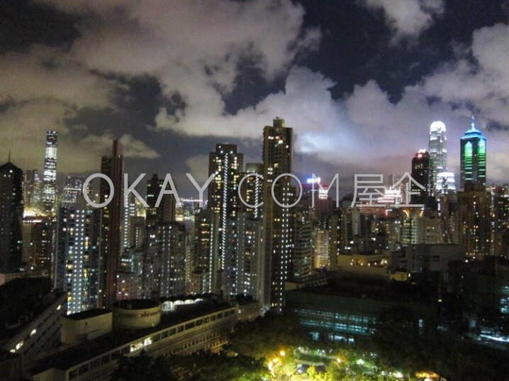 HK$13M 477sqft Ko Nga Court For Sale