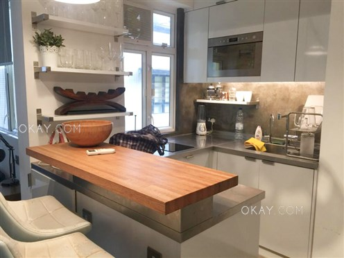 Tai Wing House - For Rent - 343 sqft - HKD 7.3M - #103009